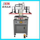 Schaltkarte-Silk Bildschirm-Drucken-Maschine für Verkauf
