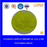 LeuchtstoffAufhellungsmittel Ob-1 für Nylonfaser und pp.-Faser