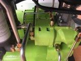 Riemenantrieb-Drehschrauben-Luftverdichter