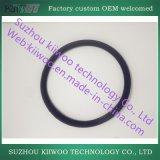 Joint de joint circulaire de cavité en caoutchouc de silicones