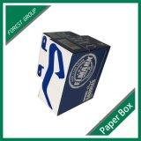 신선한 과일 포장 상자 (FP4144)