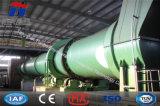 Equipamento do secador giratório da ligação de China para a venda quente