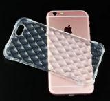 iPhone 7 /7plus /6/6plus를 위한 새로운 TPU Crashproof 전화 상자