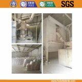Изготовление конюшни сульфата бария высокой очищенности осажденное