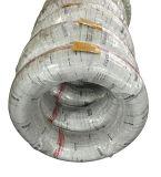 잠그개를 만들기를 위한 철강선 코일 1022A Safs