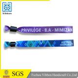 Дешевый Wristband сатинировки для случаев/Wristband случаев