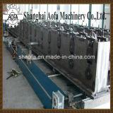 Chemin de câbles faisant le roulis formant la machine (AF-C140)