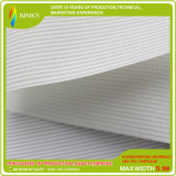 Сетка полиэфира PVC ткани сетки PVC Coated для мебели