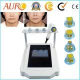 De Machine van de Verjonging van de Huid van de Massage van het Gezicht van Thermagic rf voor het Gebruik van de Salon