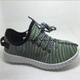 China Dame Sport Casual Shoes Injection Schoenen