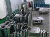 中国の注入型の工場