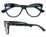 Рамки Eyeglasses Китая рамки Италии оптовой оптически оптически