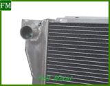 포드 송골매 e-f EL Xh를 위한 3개의 줄 알루미늄 방열기
