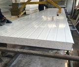 Los paneles del aislante del panel de emparedado del EPS/del panel de pared/de los materiales de construcción