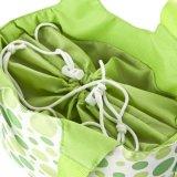 Подгонянный охладитель способа кладет мешки в мешки пикника для сь обеда (KL391)