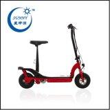 motorino elettrico poco costoso di 250W Etwow Cina