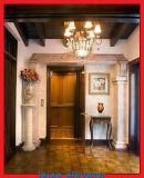Gama alta e alta qualidade para a casa de campo/elevador Home do elevador