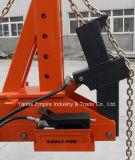 帝国企業からの上の評価された自動ボディ衝突修理システム