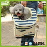 容易な犬の外の方法様式のキャンバスは犬袋、ペット製品を運ぶ