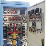 Induktions-Ausglühen-Maschine für Stahldraht