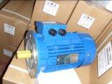 Y2 AC van de Reeks het Gietijzer 2p 132kw van de Elektrische Motor
