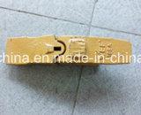 합금 강철 굴착기 물통 이 접합기 (18S 22S)