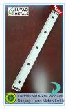 Металл штемпелюя/металлический лист штемпелюя с сталью/алюминием