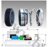 Selo mecânico do fole do elastómetro (BBIA)