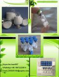 Emballage et acétate discrets de Lysipressin de la distribution garantie