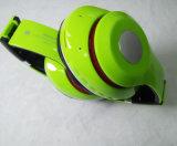 Écouteur sans fil de stéréo de Bluetooth