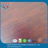 Breiten-Vinylvorhang-Tür-Streifen des Bruderhao-Hersteller-Großverkauf-400mm