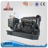 de Diesel van de Motor 250kw 312kVA Deutz Reeks van de Generator van China