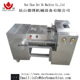 高い生産の効率の粉のコーティングの空気冷却の粉砕機のスラット