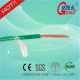 Câble de Thhn de câble cuivre de Thwn