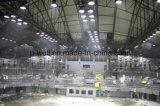 Luz usada IP65 de la bahía del UFO LED de la alameda de compras del túnel de la fábrica alta con la potencia 100W