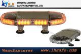LEIDENE MiniLightbar/Super Heldere Mini Amber LEIDENE Lightbar/van de Stroboscoop MiniLightbar Tbd8980b
