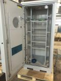 80W/K Luft Gleichstrom-48V - - Luft Wärmetauscher