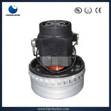 motor 10-300W para el aspirador