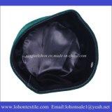 Türkischer Hut, saudische Kufi Schutzkappe/Hut-Fabrik-Großverkauf mit bestem Preis