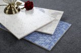 Mattonelle di ceramica della parete di Foshan 300*600 Home Depot