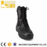 Ботинки джунглей армии высокого качества водоустойчивые для всепогодного