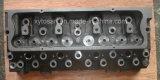 Головка цилиндра отливки для двигателя Zz80058 автомобиля 4.236 Perkins