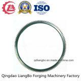Engrenagem de anel do OEM da fábrica com ISO e GV