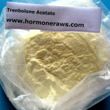 99% de acetato de trenbolona de alta pureza de acetato de trenbolona
