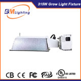 La reattanza elettronica di fabbricazione 315W CMH della Cina con il riflettore per la coltura idroponica coltiva il sistema