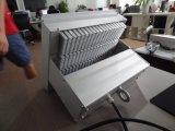 Lichter der neuer Entwurfs-industrielle hohe Bucht-80W für Bergwerksausrüstung