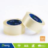 Fabricante chino de suministro de cinta adhesiva de BOPP