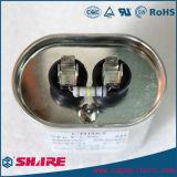 에어 컨디셔너 압축기를 위한 Cbb65 축전기