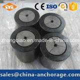 Verkaufsschlager---Zylinder und Keile für 5mm Hochspannung-Draht