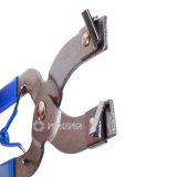 Регулируемые плоскогубцы удаления установки детандера кольца поршеня
